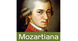 Mozartiana Radio