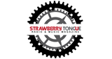Strawberry Tongue Radio