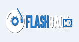 Radio Flash Back Mix