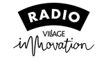 Radio Village Innovation