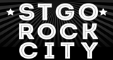 Stgo Rock City