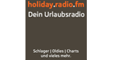 holiday.radio.fm
