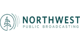 NWPR Classical Music - KNWP 90.1 FM
