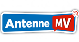 Antenne MV Cool - Event 101