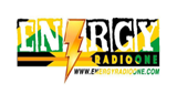 Energy Radio One