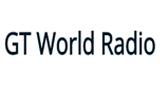 GT World Radio
