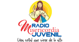 Radio Misericordia Juvenil