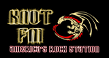 KNOT FM - America's Rock Station