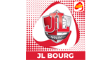 Radio SCOOP JL Bourg