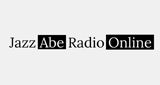 Jazz Abe Radio Online Indonesia