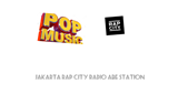 Big City Music Mix Radio Abe Jakarta