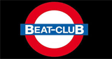 Bremen Eins Beat-Club