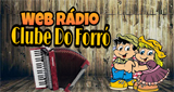 Web Radio Club Do Forro