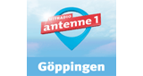 Hitradio Antenne 1 Goeppingen