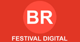 Boyaca Radio - Festival Digital
