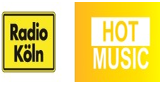 Radio Koln Hot Music