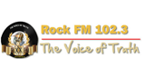 Rock FM - the Voice of Truth
