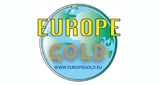EuropeGold