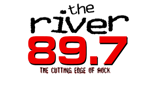 89.7 The River