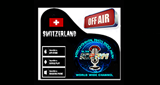 ICPRM RADIO Switzerland