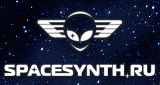 Spacesynth radio