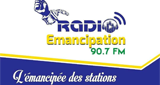 Radio Émancipation FM