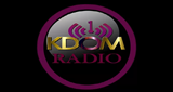 KDOM Broadcast Network