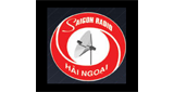 Saigon Radio