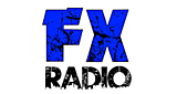 FX Alternative Radio