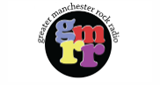 Greater Manchester Rock Radio