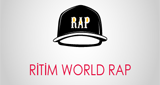 Ritim World Rap