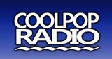CoolPop Radio