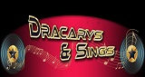 Radio Dracarys & Sings