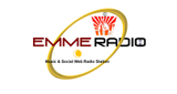 Emmeradio Web Station