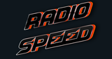 Radio Speed