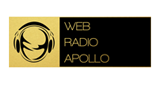 Web Radio Apollo
