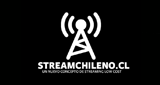 Radio Streamchileno