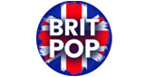 Radio Open FM - The Best of Britpop