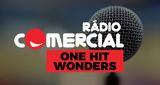 Radio Comercial - One Hit Wonders