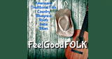 FeelGood Folk