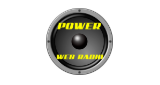 Power Web Radio Classics