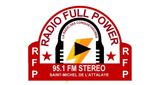 Radio Full Power