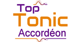Top Tonic Accordéon
