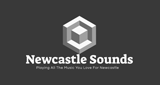 Newcastle Sounds Throwback
