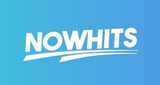 NowHits Online
