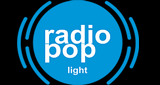 Pop Music Light Rádio
