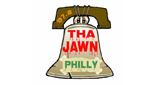 97.2 Tha Jawn Philly