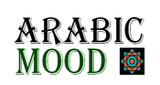 Arabic Mood Radio