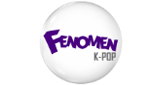 Radyo Fenomen K-Pop