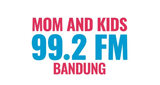 Mom & Kids Radio
